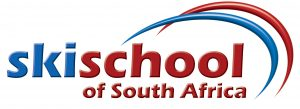 The Ski School of South Africa